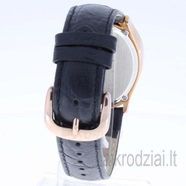 Moteriškas laikrodis Romanson RL8216 QL RWH Paveikslėlis 4 iš 7 30069508392