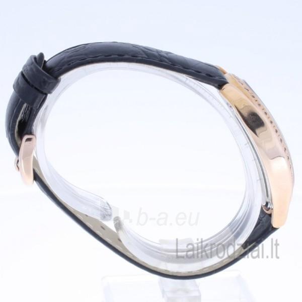Moteriškas laikrodis Romanson RL8216 QL RWH Paveikslėlis 5 iš 7 30069508392
