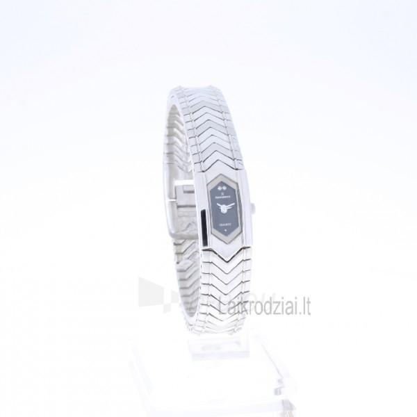 Romanson RM1102 LW BK Paveikslėlis 8 iš 8 30069508402