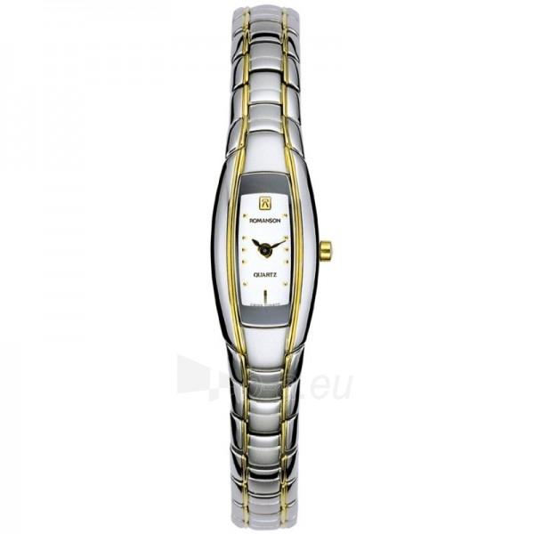 Romanson RM1123 LC WH Paveikslėlis 1 iš 3 30069508404