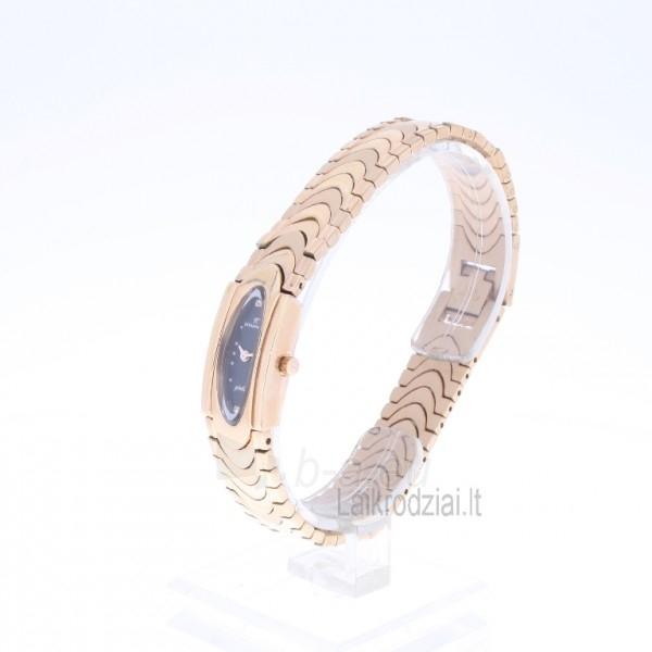Women's watch Romanson RM1151C LR BK Paveikslėlis 3 iš 8 30069506187