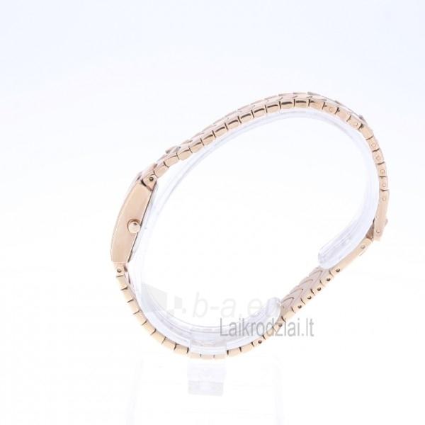 Women's watch Romanson RM1151C LR BK Paveikslėlis 4 iš 8 30069506187
