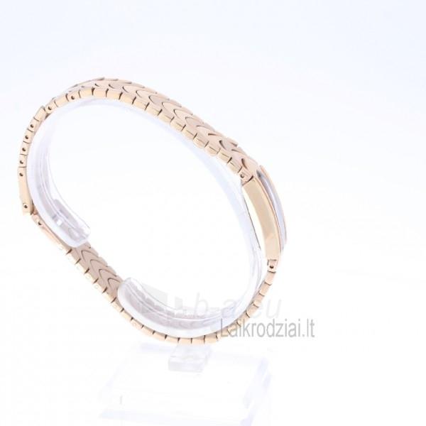 Women's watch Romanson RM1151C LR BK Paveikslėlis 6 iš 8 30069506187