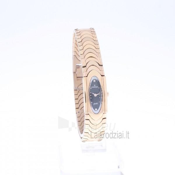 Women's watch Romanson RM1151C LR BK Paveikslėlis 8 iš 8 30069506187
