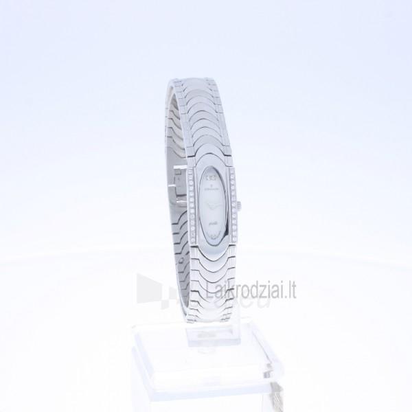 Romanson RM1151R LW WH Paveikslėlis 8 iš 8 30069506190