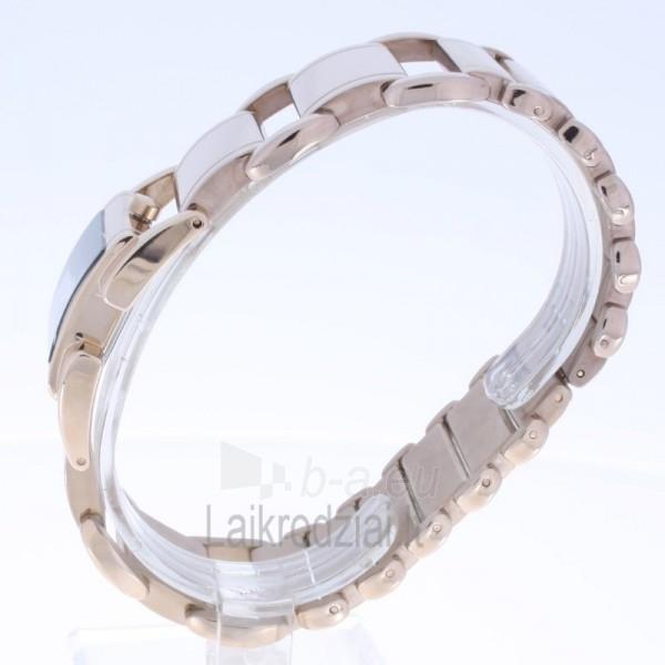 Women's watch Romanson RM1201 LR BK Paveikslėlis 3 iš 7 30069506192