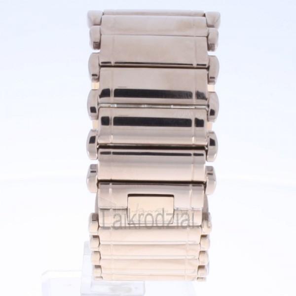 Women's watch Romanson RM1201 LR BK Paveikslėlis 4 iš 7 30069506192