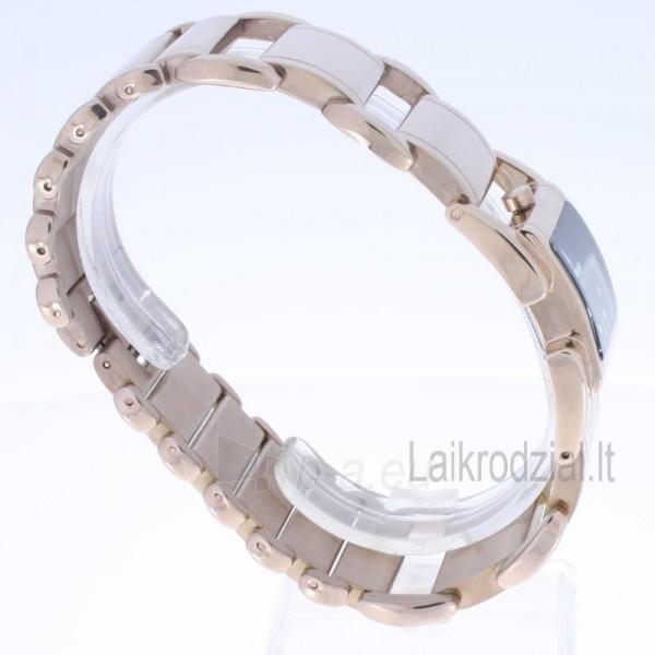 Women's watch Romanson RM1201 LR BK Paveikslėlis 5 iš 7 30069506192