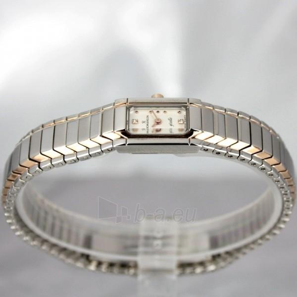 Women's watch Romanson RM3520 LJ WH Paveikslėlis 4 iš 7 30069506198