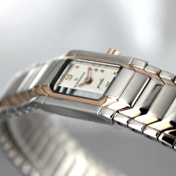 Women's watch Romanson RM3520 LJ WH Paveikslėlis 5 iš 7 30069506198