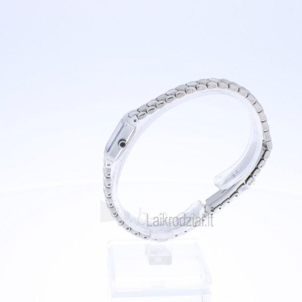 Moteriškas laikrodis Romanson RM3522 LW WH Paveikslėlis 4 iš 8 30069506200