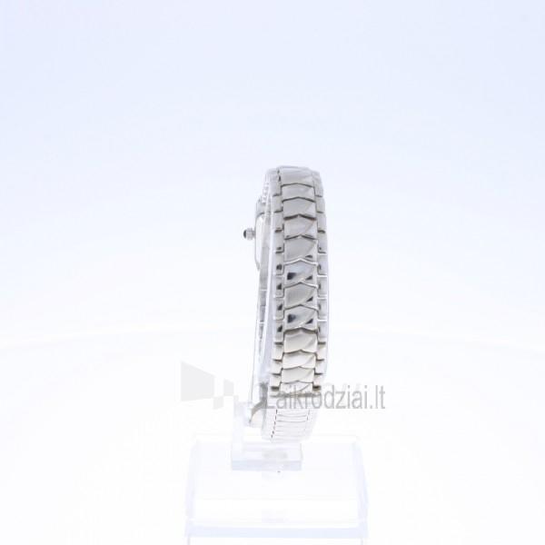 Moteriškas laikrodis Romanson RM3522 LW WH Paveikslėlis 5 iš 8 30069506200