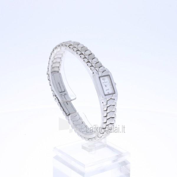 Moteriškas laikrodis Romanson RM3522 LW WH Paveikslėlis 7 iš 8 30069506200