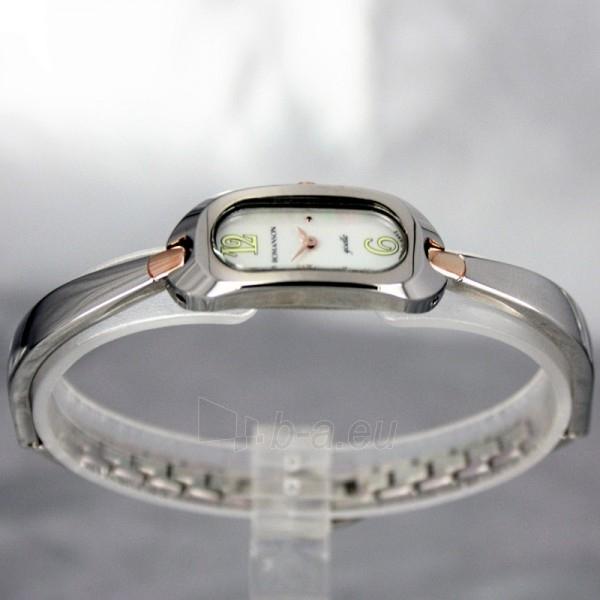 Women's watch Romanson RM4114 LJ WH Paveikslėlis 4 iš 6 30069506203