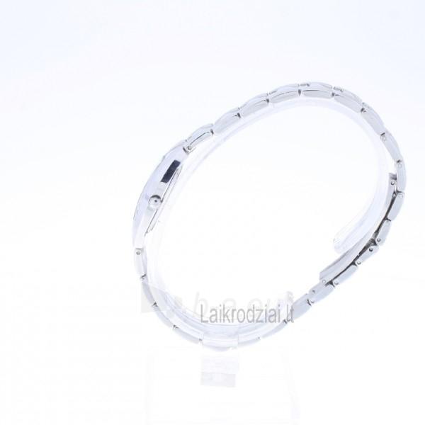 Romanson RM4144Q LW PINK Paveikslėlis 4 iš 8 30069506205