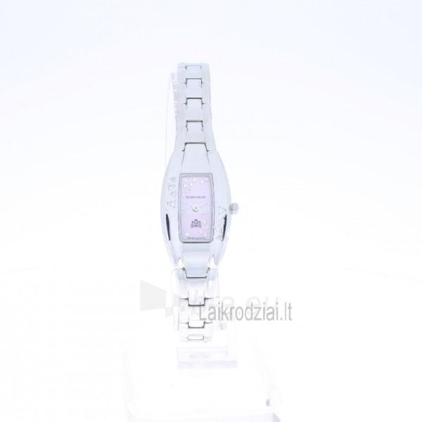 Romanson RM4144Q LW PINK Paveikslėlis 8 iš 8 30069506205