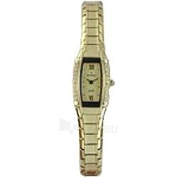 Moteriškas laikrodis Romanson RM4503 LG GD Paveikslėlis 1 iš 2 30069506206