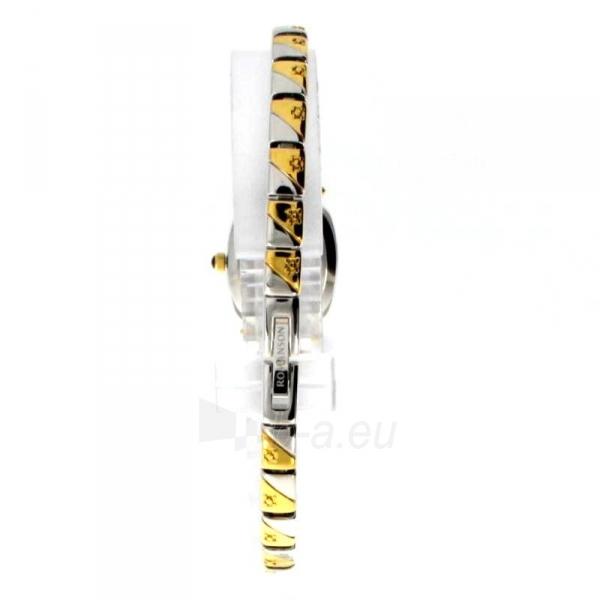 Moteriškas laikrodis Romanson RM9168LCWH Paveikslėlis 6 iš 8 310820105120