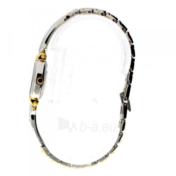 Moteriškas laikrodis Romanson RM9168LCWH Paveikslėlis 7 iš 8 310820105120
