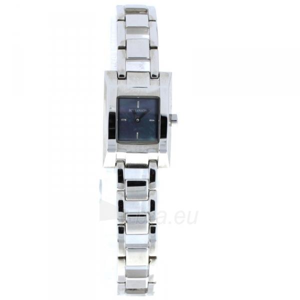 Moteriškas laikrodis Romanson RM9241LWBK Paveikslėlis 1 iš 2 30069509648