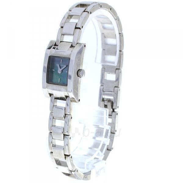 Moteriškas laikrodis Romanson RM9241LWBK Paveikslėlis 2 iš 2 30069509648