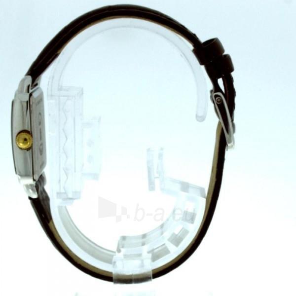 Moteriškas laikrodis Romanson TL1579 CL BK Paveikslėlis 3 iš 8 30069506240