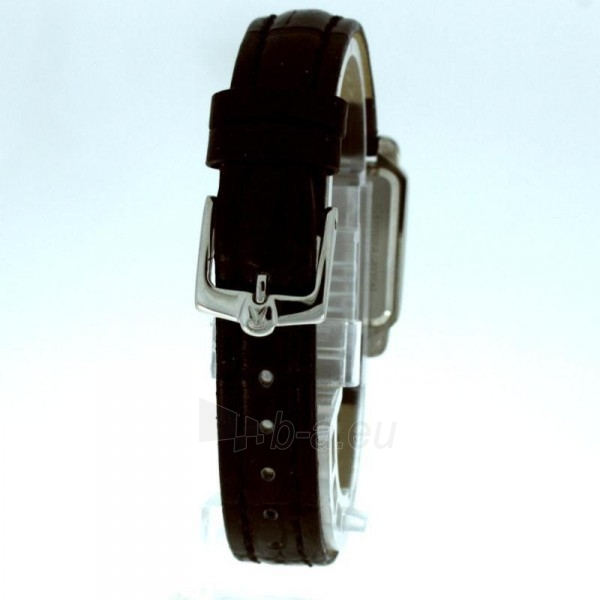Moteriškas laikrodis Romanson TL1579 CL BK Paveikslėlis 4 iš 8 30069506240