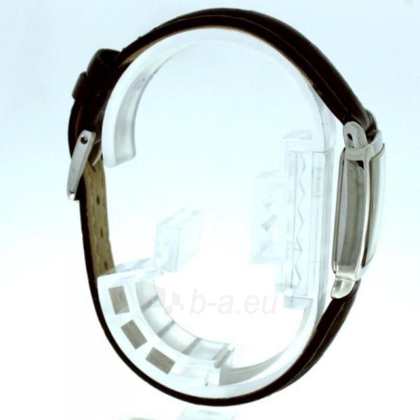 Moteriškas laikrodis Romanson TL1579 CL BK Paveikslėlis 5 iš 8 30069506240