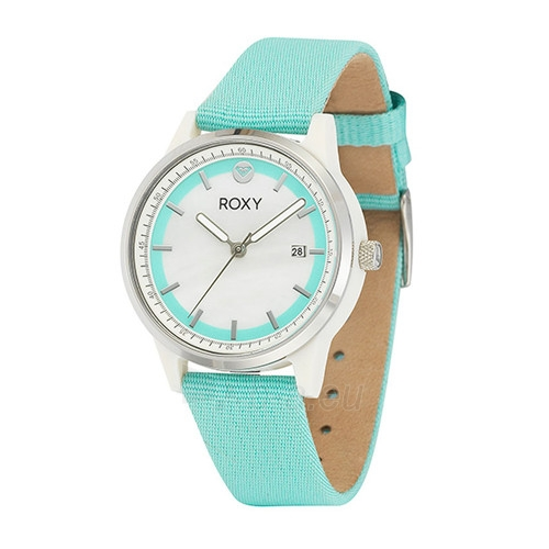 Sieviešu pulkstenis Roxy Abbey RX-1011MPLB Paveikslėlis 1 iš 1 30069509148