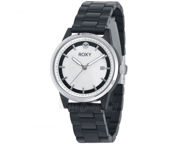 Women\'s watches Roxy Abbey RX-1012MPBK Paveikslėlis 1 iš 1 30069509149