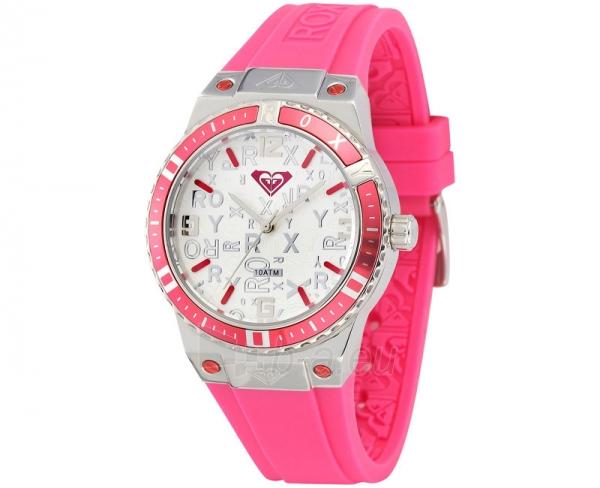 Moteriškas laikrodis Roxy Bliss RX-1005SVPK Paveikslėlis 1 iš 1 30069509157