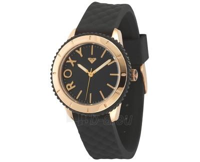 Moteriškas laikrodis Roxy Del Mar RX-1013BKRG Paveikslėlis 1 iš 1 30069509158