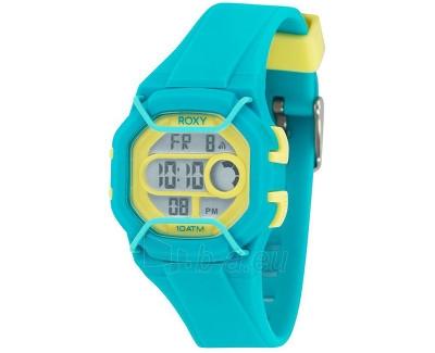Sieviešu pulkstenis Roxy Guard RX-1015BLYL Paveikslėlis 1 iš 3 30069509163