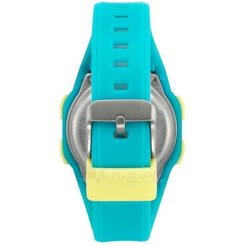Sieviešu pulkstenis Roxy Guard RX-1015BLYL Paveikslėlis 2 iš 3 30069509163
