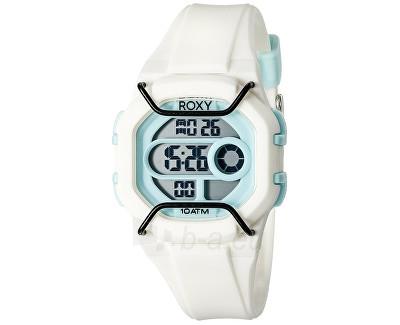 Sieviešu pulkstenis Roxy Guard RX-1015WTLB Paveikslėlis 1 iš 1 30069509165