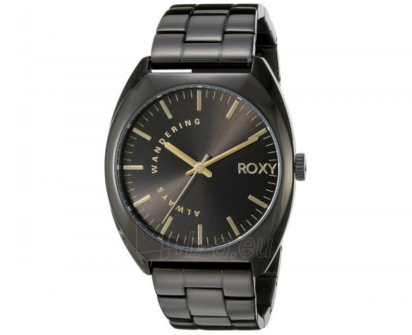 Sieviešu pulkstenis Roxy RX-1006BKTI Paveikslėlis 1 iš 1 310820027902