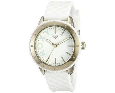 Moteriškas laikrodis Roxy The Del Mar RX-1013WTGP Paveikslėlis 1 iš 1 310820027900