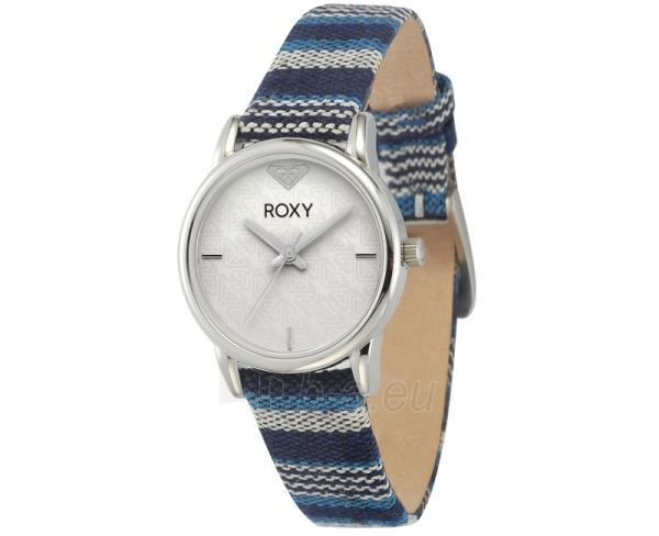 Sieviešu pulkstenis Roxy The Huntington RX-1018WTBL Paveikslėlis 1 iš 1 30069509170