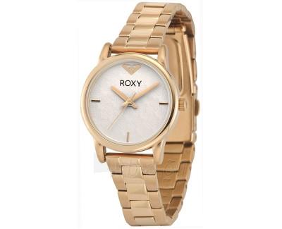 Moteriškas laikrodis Roxy The Huntington RX-1019WTRG Paveikslėlis 1 iš 1 30069509173