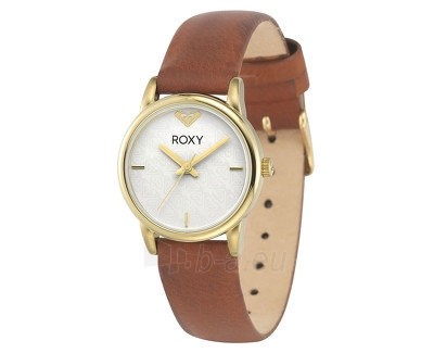 Sieviešu pulkstenis Roxy The Huntington RX-1020WTGP Paveikslėlis 1 iš 1 30069509175
