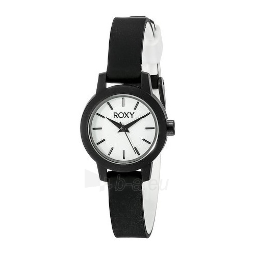 25dabc9b55 Women s watches Roxy The Monica RX-1016WTBK Paveikslėlis 1 iš 1 310820027901