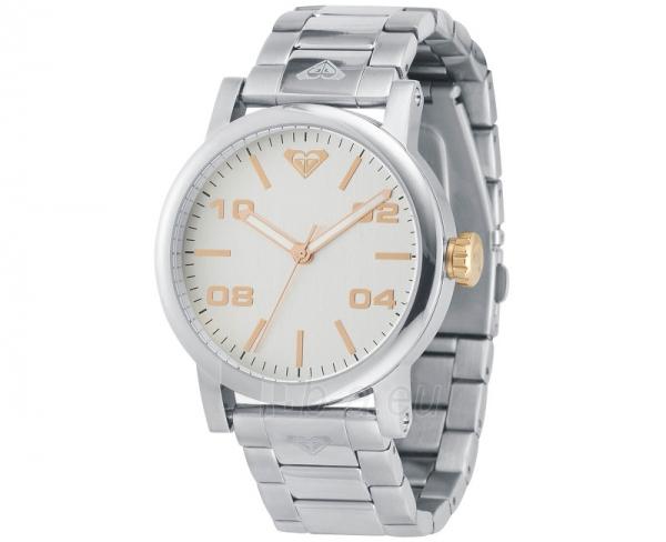 Moteriškas laikrodis Roxy The Victoria RX-1001SVSV Paveikslėlis 1 iš 1 30069509179
