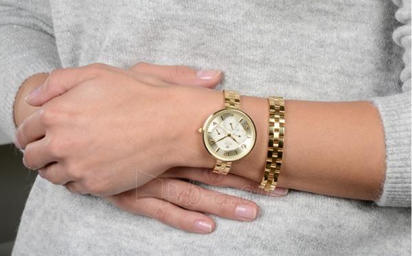 Moteriškas laikrodis Royal London 21333-05 Paveikslėlis 2 iš 9 310820027954