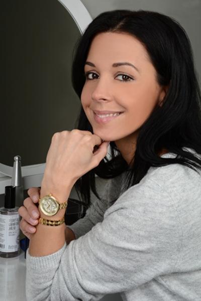 Moteriškas laikrodis Royal London 21333-05 Paveikslėlis 4 iš 9 310820027954