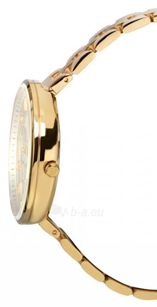 Moteriškas laikrodis Royal London 21333-05 Paveikslėlis 6 iš 9 310820027954