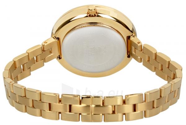 Moteriškas laikrodis Royal London 21333-05 Paveikslėlis 7 iš 9 310820027954