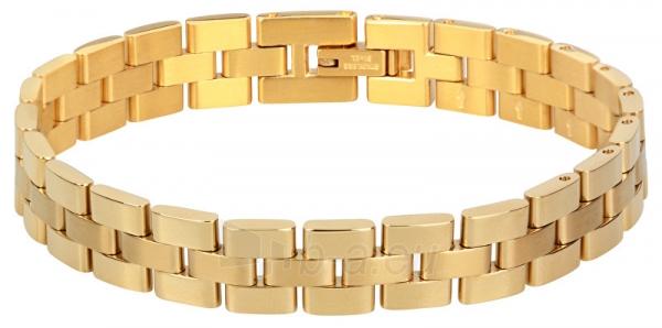 Moteriškas laikrodis Royal London 21333-05 Paveikslėlis 8 iš 9 310820027954