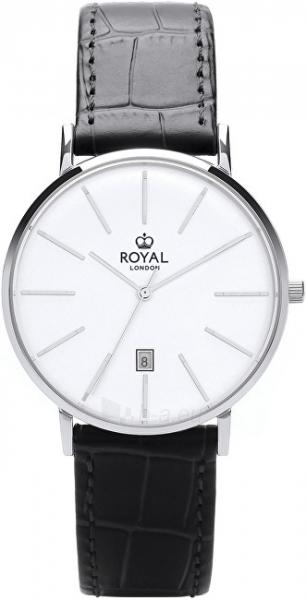 Women's watches Royal London 21421-01 Paveikslėlis 1 iš 1 310820152152
