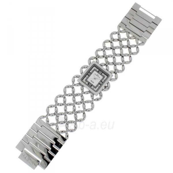 Moteriškas laikrodis RUBICON RN10B14LSWH Paveikslėlis 7 iš 16 310820086348