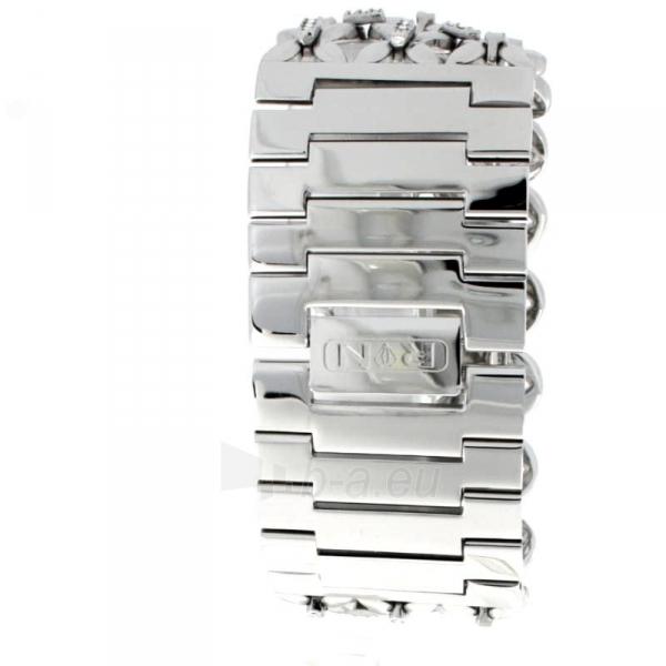 Moteriškas laikrodis RUBICON RN10B14LSWH Paveikslėlis 5 iš 16 310820086348